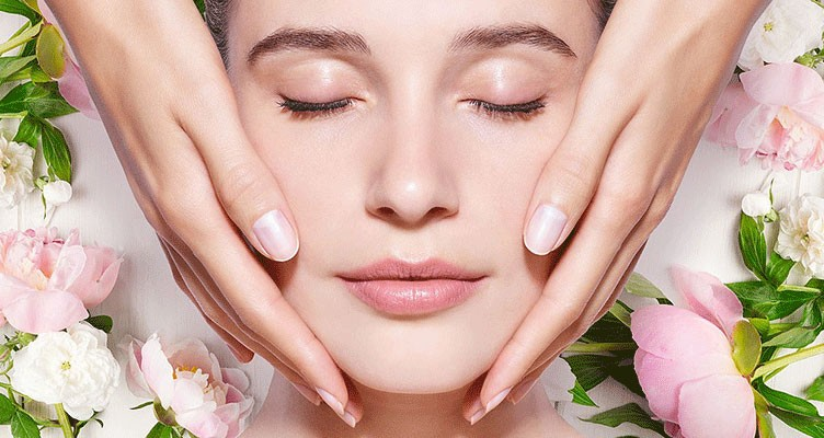 بهترین ضد چروک طبیعی برای پوست