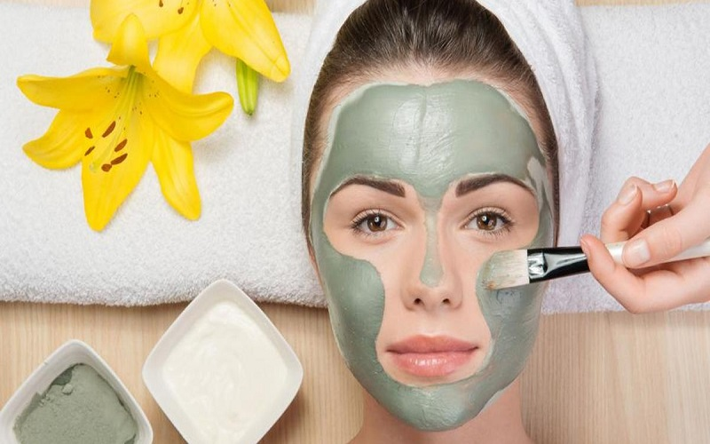 راهحلهای طبیعی و سریع برای سفت کردن پوست