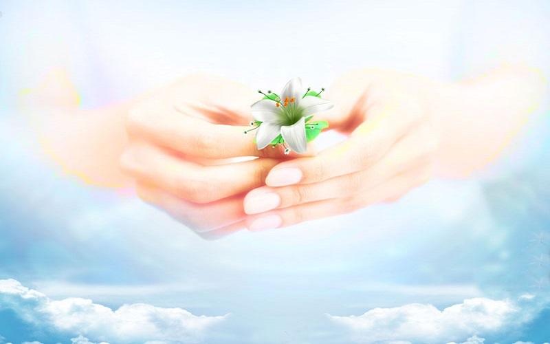 راههای جلب محبت و تحکیم دوستی پروردگار