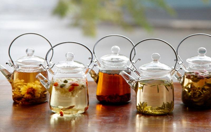فوت و فن طب سنتی برای تهیه بهترین نوشیدنیها