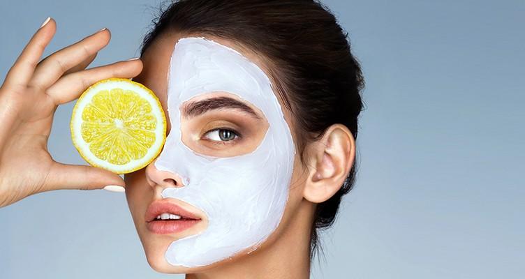 بهترین راههای مراقبت از پوست در فصل بهار