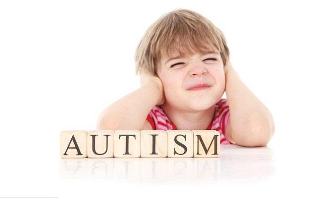 «اوتیسم» درمان میشود