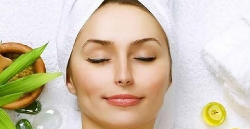 چگونه پوست صورت خود را روشن کنیم