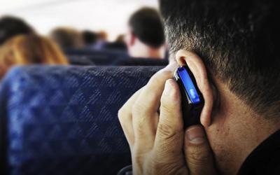 تاثیر تلفن همراه برکاهش باروری زنان و مردان