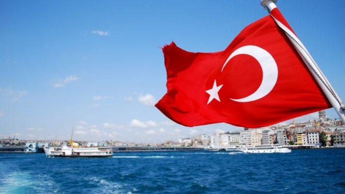 ایرانی ها نوروز امسال در ترکیه چقدر خرج کردند؟   اینفوگرافیک