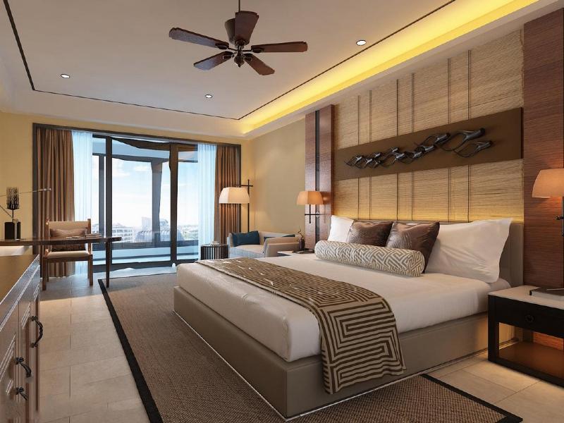 چگونه اصول بهداشتی را در اتاق هتل رعایت کنیم؟