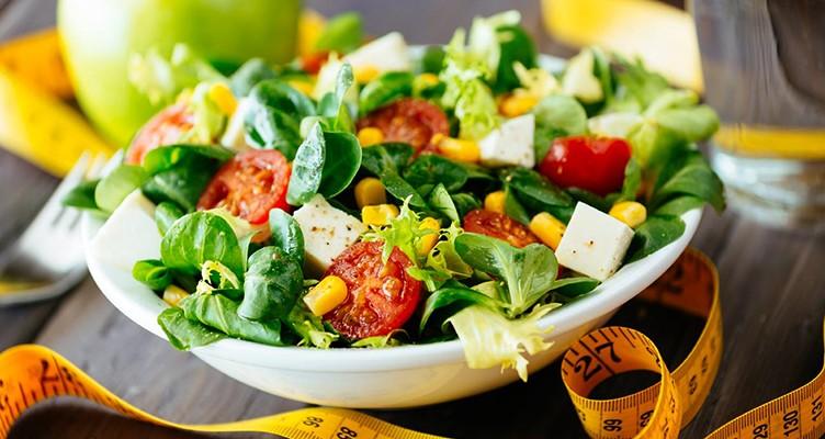 ۳ واقعیت تغذیهای که همه متخصصان با آن موافقاند
