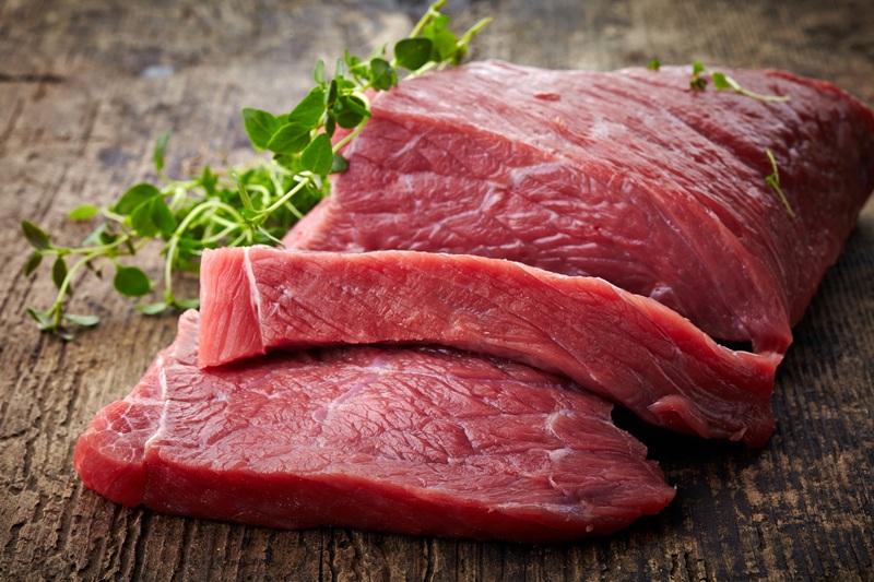 5 گزینه غذایی سالم را متعادل مصرف کنید تا مسموم نشوید