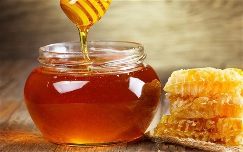 خوراکی هایی که نباید با عسل بخورید