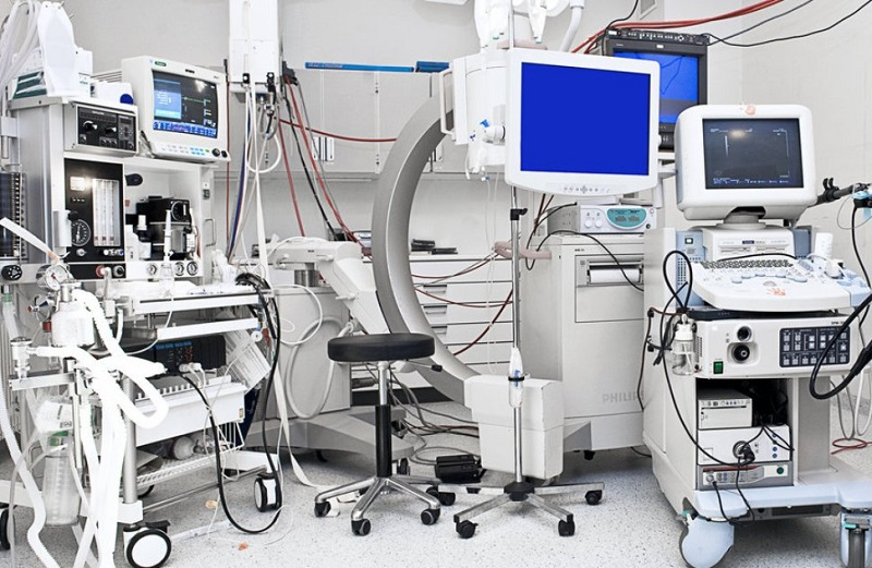 وزارت بهداشت متولی اصلی قیمتگذاری تجهیزات پزشکی