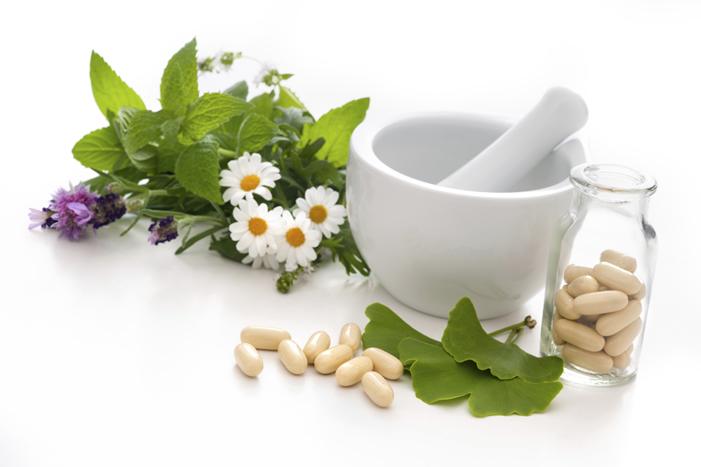 برگزاری جشنواره و نمایشگاه گیاهان دارویی و طب ایرانی