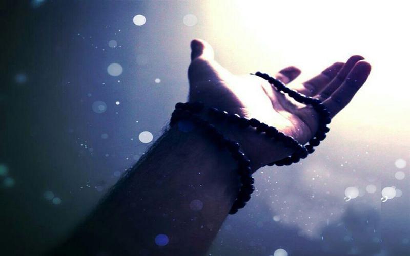 چرا در زندگی گرفتار بلا و مصیبت می شویم؟