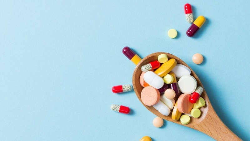 عوارض مصرف خودسرانه داروهای گوارشی چیست؟