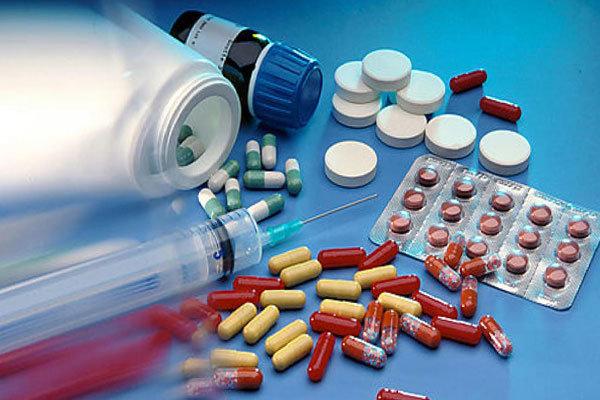 این داروها سبب ناباروری می شوند