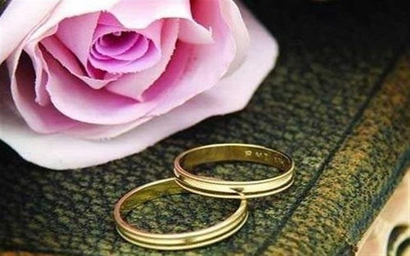 معیارهای انتخاب همسر در احادیث