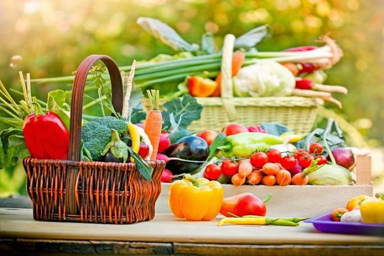 رژیم غذایی ویژه فصل گرما از منظر طب اسلامی