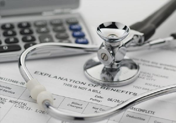 رفع مشکلات حوزه سلامت در گروی تحقق اعتبار ۶۴هزار میلیاردتومانی
