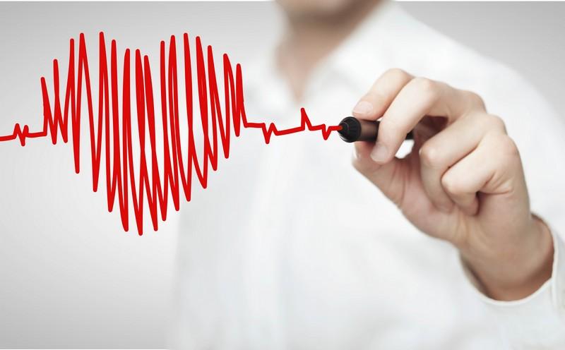 سلامتی ابزاری برای رسیدن به توسعه است