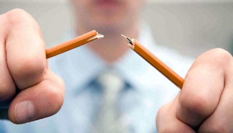 استرسهای کوچک هم اثر منفی بر سلامتی دارند