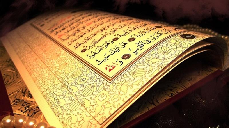 با ۶ راهکار طلایی قرآن بر خشم و عصبانیتتان غلبه کنید