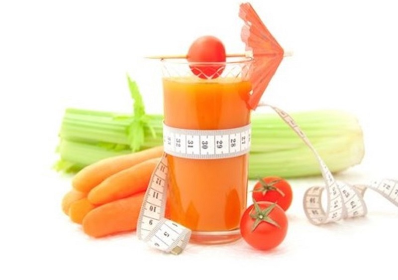 11 اشتباه رایج افراد هنگام کاهش وزن
