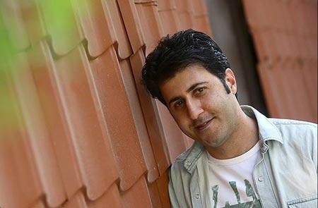 پست متفاوت بازیگر پایتخت درباره شهادت امام موسی کاظم (ع)+عکس