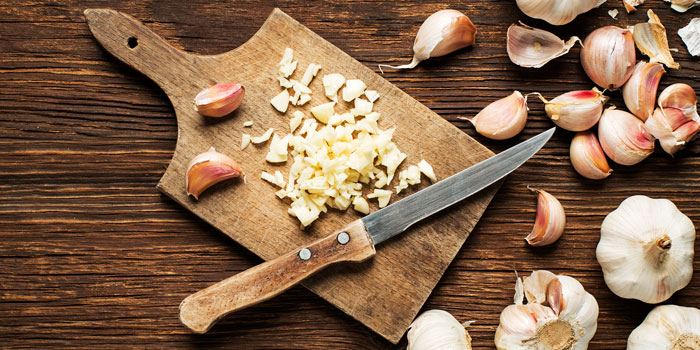 اگر تپش قلب دارید در مصرف این خوراکی احتیاط کنید