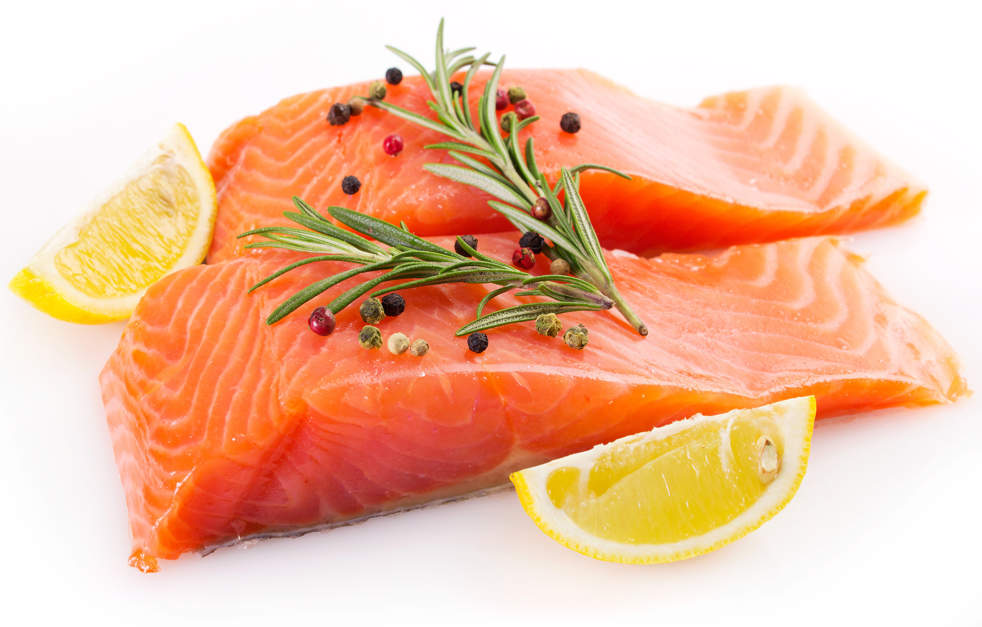 با مصرف این خوراکی خوشمزه استخوانهایتان را محکم کنید