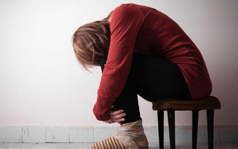 بیماری های پوست و مشکلات روانی