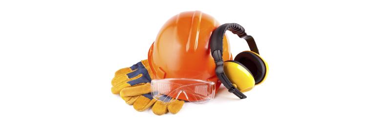 بهداشت و ایمنی در محیط کار