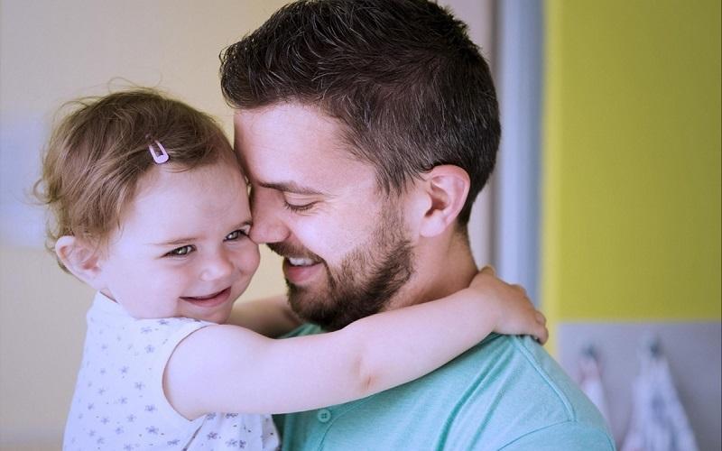 کودکان در سیره و روش تربیتی پیامبر