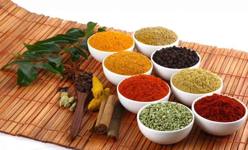 چگونه با گیاهان دارویی سنگ مثانه را درمان کنیم