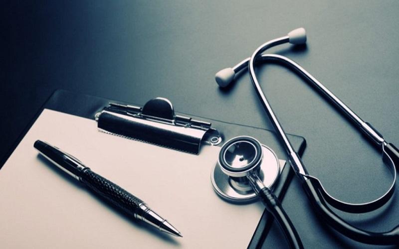 6 آزمایش ساده برای تشخیص وضعیت سلامتی بدن