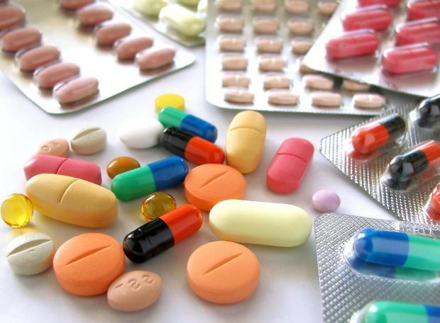 آیا  مصرف داروی ضد تشنج در دوران حاملگی مضر است؟