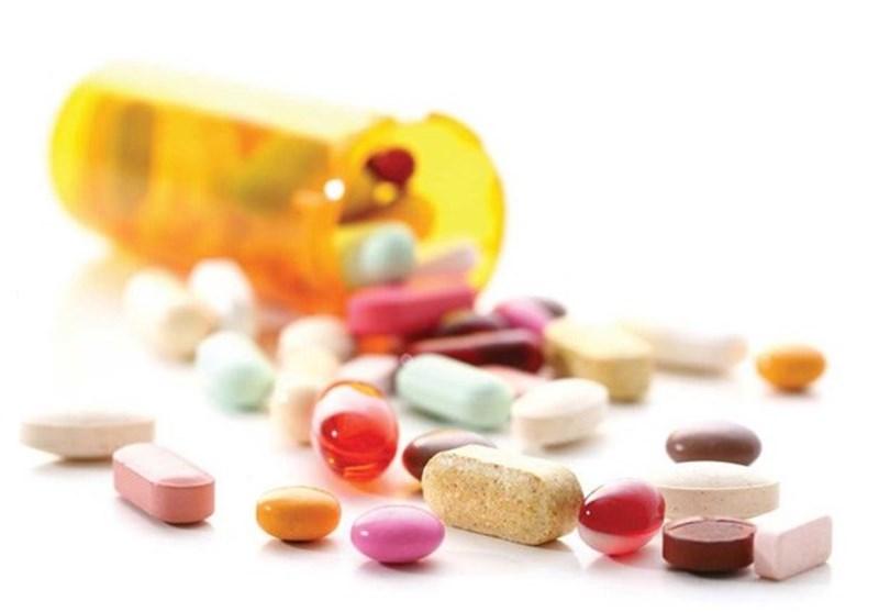 چه داروهایی بعد از تاریخ مصرف قابل استفاده هستند؟