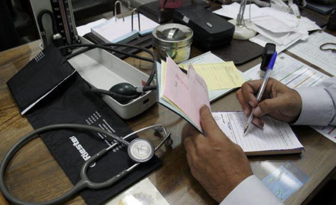 دولت باید زیرساخت برگزاری آزمون وسع را مهیا کند