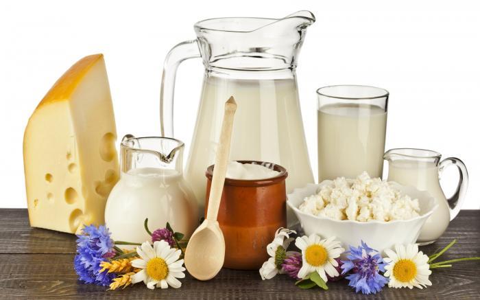لاغرها روزانه کدام غذاها را مصرف می کنند؟ 6 گزینه سالم