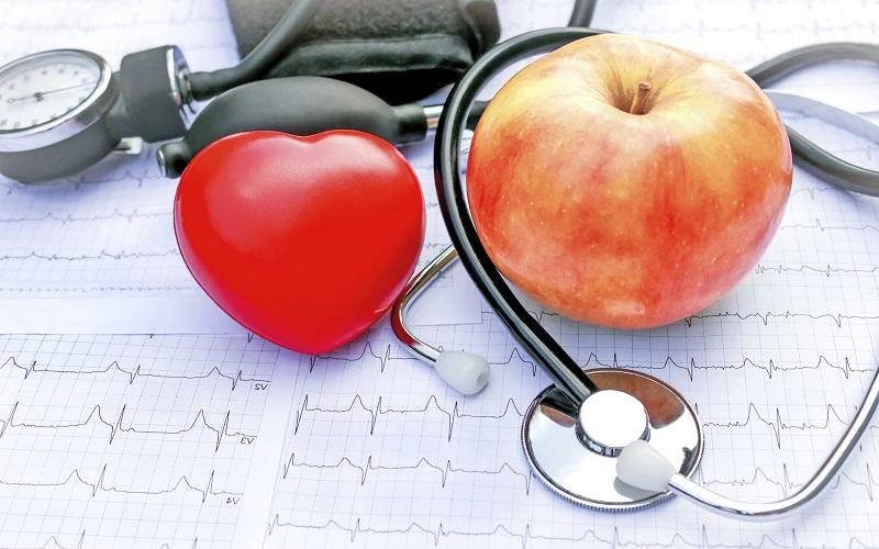 10اشتباه که هر روز سلامتی ما را به خطر می اندازد
