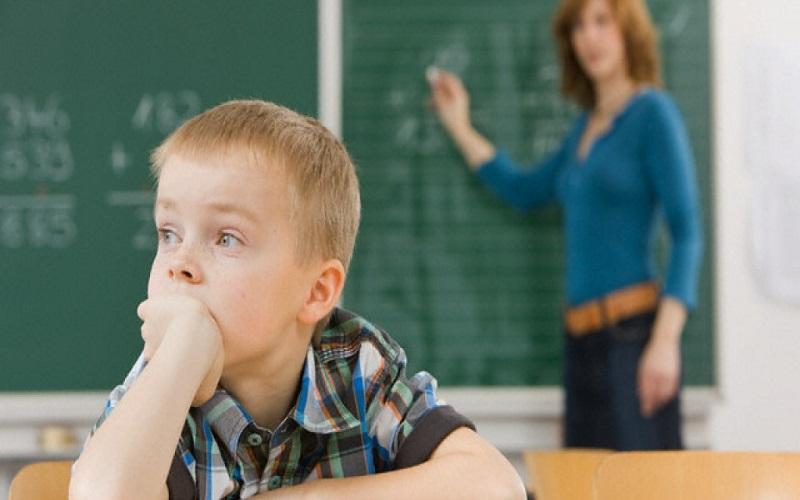 تاثیرات فرسودگی شغلی معلمان بر سلامت روان شاگردان