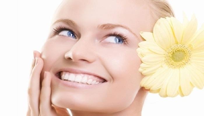 مواد فوق العاده برای سلامت و زیبایی پوست