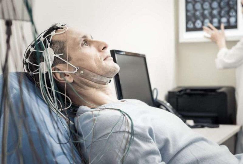 پیش بینی تاثیر درمان افسردگی از روی فعالیت مغز