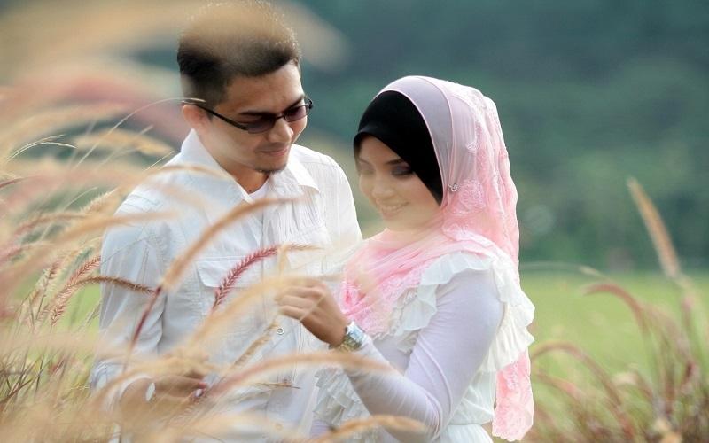 چگونه آرامش را در زندگی مشترک حفظ کنیم؟