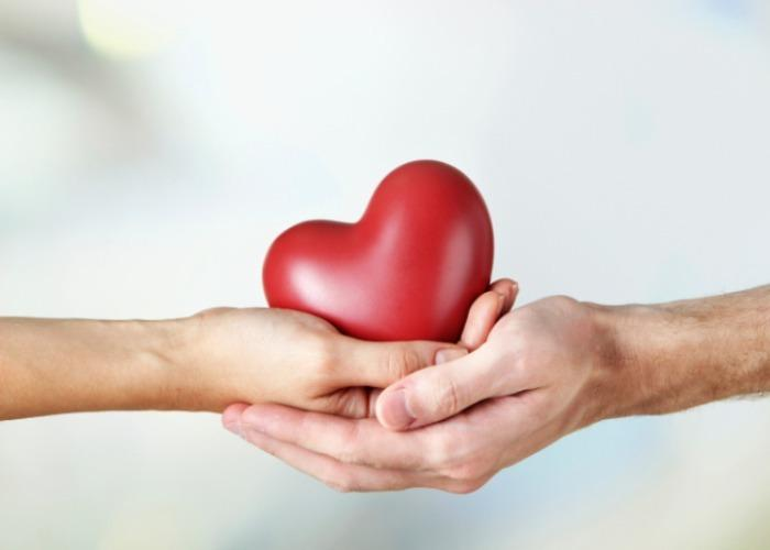اهدای عضو به شش بیمار زندگی دوباره بخشید