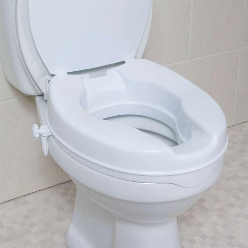 توالت فرنگی بهتر است یا توالت ایرانی