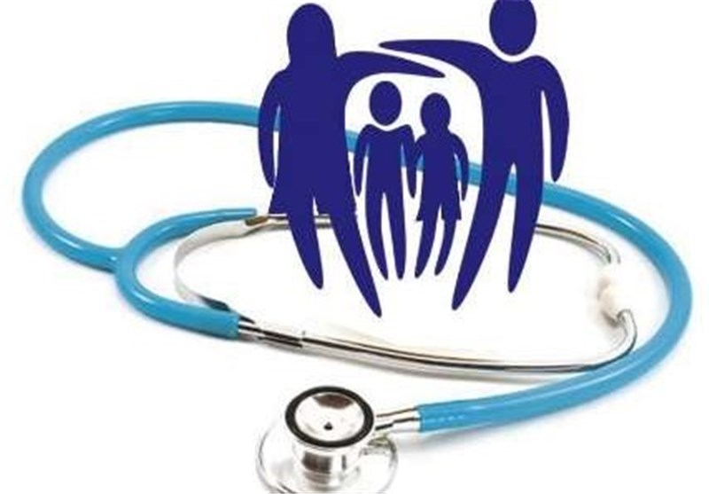 سه چالش اساسی عدم رسیدن به پوشش همگانی سلامت