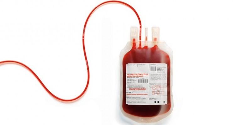 نظر فقها درباره اهدای خون و ثواب آن