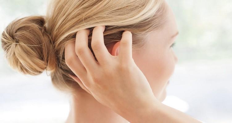 آشنایی با ۳ نوع ریزش موی رایج زنانه