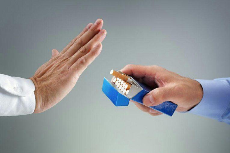 ۴ عامل محرک سیگار کشیدن و نحوه مقابله با آنها