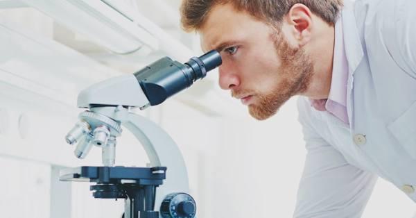 کشف شیوهای شگفت انگیز برای درمان سرطان+ تصاویر