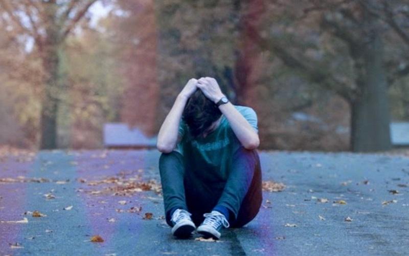 چرا تهرانی ها بیشتر اختلال روان می گیرند